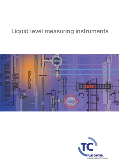 TC Fluid Brochure